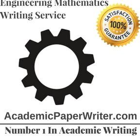 Apa style research paper for sale